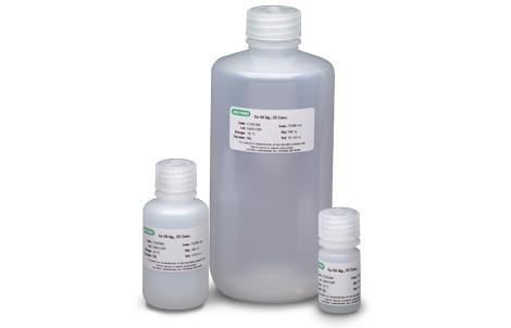 Gastrointestinal Tumor Antigen CA 50