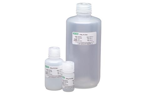 Gastrointestinal Tumor Antigen (CA 19-9)