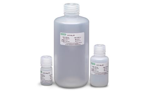 TAG-72 Antigen (CA 72-4)