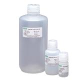 Cytokeratin 19 Ag, PP, CC, LCR