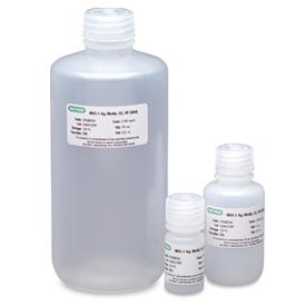 MUC-1 Ag. MoAb, CC, HP (6A4)