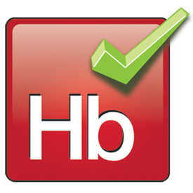 Hb-Advisor™ Middleware System (A/P)