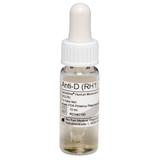 Seraclone™ Anti-D (RH1) 226