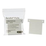 Adhesive tapes Serafol ABO+D/ABO