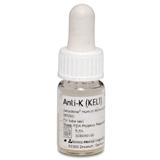 Seraclone Anti-K (KEL1)