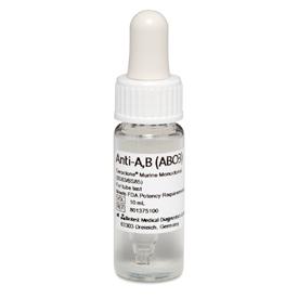 Seraclone™ Anti-A,B (AB03)