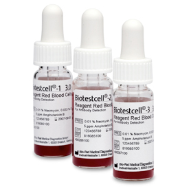 Biotestcell® 3