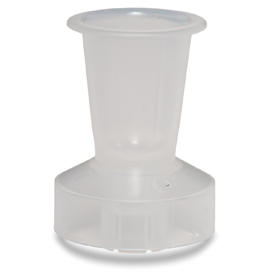 Non-Disposable Cup, TANGO System #848400041 | Clinical