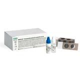 MONOFLUO™ Pneumocystis jirovecii IFA test Kit