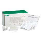 AuxaColor™ 2 Kit