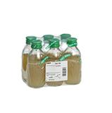 Sabouraud Agar + Chloramphenicol + Actidione