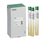 Sabouraud Agar + Chloramphenicol + Gentamicin