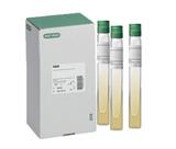Sabouraud Agar + Chloramphenicol + Gentamicin + Actidione