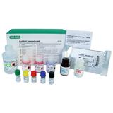 Platelia Aspergillus IgG Kit