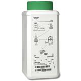 Meat Liver Dextrose Agar (0.6% Agar) (dehydrated)