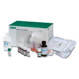 Platelia Toxo IgA (TMB)