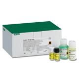 Platelia CMV IgG Avidity
