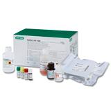 Platelia HSV-2 IgG