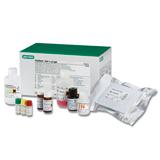 Platelia HSV 1+2 IgM