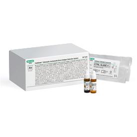 Chlamydia trachomatis DFA (Monoclonal Ab)