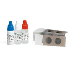 MonoFluo&trade;  <em>Legionella pneumophila</em> IFA Test Kit
