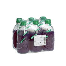 B.C.P. Lactose Agar