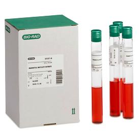 Mannitol Motility Nitrate Medium