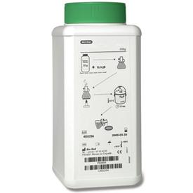 Mannitol Salt Agar (Chapman) (dehydrated)