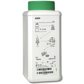 B.C.P. Lactose Agar (dehydrated)