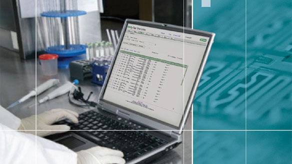 Hematology Quality Controls   Clinical Diagnostics   Bio-Rad