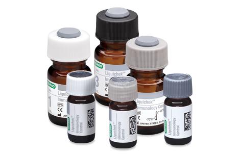 Liquichek Immunology Control