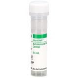 Liquichek Autoimmune Negative Control