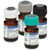 Liquichek™ Specialty Immunoassay Control, Four Level MiniPak
