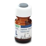 Liquichek Serum Indices, Lipemia