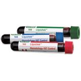 Liquichek™ Hematology-16T Control, Trilevel MiniPak #144X