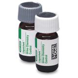 Liquichek™ Urine Chemistry Control, Bilevel MiniPak