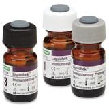 Liquichek Immunoassay Premium Control, Trilevel