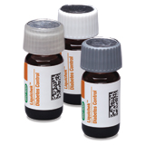 Liquichek Diabetes Control, Trilevel MiniPak