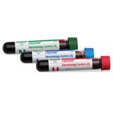 Liquichek™ Hematology Control (A), Trilevel #865