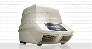Food Science Equipment and Supplies   Food Science   Bio-Rad