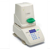 MiniOpticon Real Time PCR Detection System