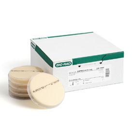 RAPID'Listeria spp. Agar #356-3950