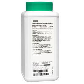 RAPID'Salmonella Agar, dehydrated #356-4705