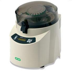TeSeE™ PRECESS 24™ Homogenizer #3591070 | Food Science | Bio-Rad