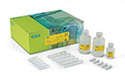 Aquadien DNA Extraction and Purification Kit