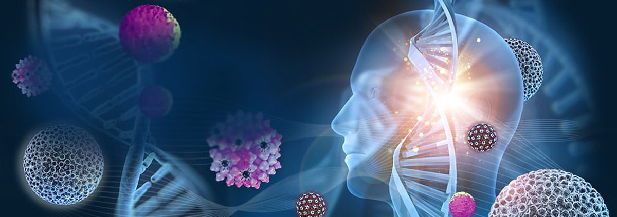 Products for Life Science Research & Clinical Diagnostics