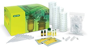 C. elegans Behavior Kit