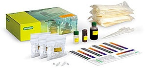 Photosynthesis and Cellular Respiration Kit for General Biology