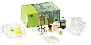 PV92 PCR Informatics Kit