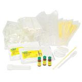 Microbial Culturing Module #166-5020EDU